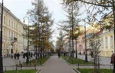Картинки по запросу улицы санкт-петербурга фото