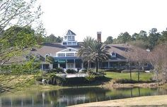 active adult communities hilton head