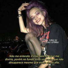 Sad Texts, Sad Anime Quotes, You Lost Me, Photo Caption, 1 Girl, Bad Mood, Sad Love, Anti Social, Thoughts And Feelings