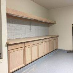 Pro #156721 | Ebanks & Son's Construction | Irving, TX 75061 Construction, Cabinet, Storage, Furniture, Home Decor, Building, Clothes Stand, Purse Storage, Decoration Home