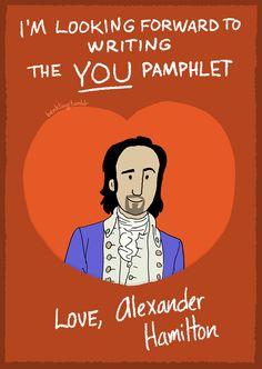 52 Best Hamilton Valentines Images Alexander Hamilton Hamilton