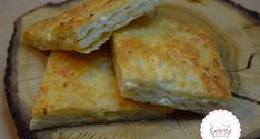 Dairy, Bread, Cheese, Ethnic Recipes, Food, Brot, Essen, Baking, Meals