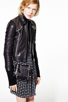 Diesel Black Gold Pre-Fall 2015 - Collection - Gallery - Style.com