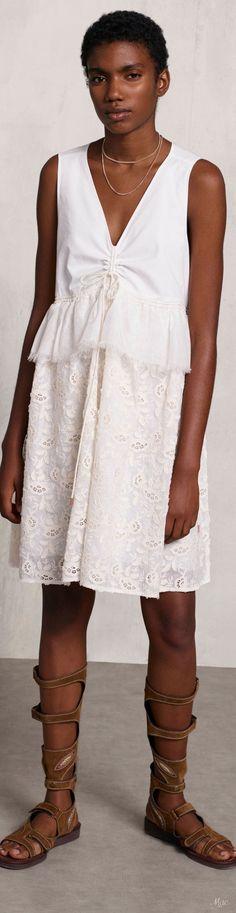6311735ccb5dc95 Невероятных изображений на доске «платье»: 42 | Feminine fashion ...