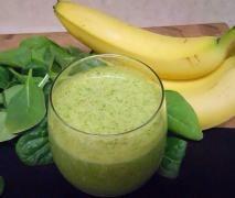 Protein Shake  - Energie für den Tag!