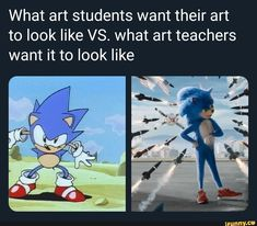 75 Best Funny Sonic The Hedgehog Memes Images Memes Sonic Funny