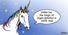 Organ Donation, Green Ribbon, To My Daughter, Moose Art, Life, Animals, Animales, Animaux, Animal