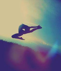 flexibilidad? eso es lo mio .-.