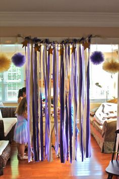 Items similar to Fabric Backdrop Banner for Pop Star Party or Purple and Gold Party on Etsy Rockstar Birthday, Star Wars Birthday, Girl Birthday, Birthday Parties, Birthday Ideas, 9th Birthday, Disco Party, Gold Party, Taylor Swift Party