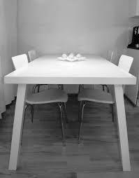 valkoinen ruokapöytä - Google-haku