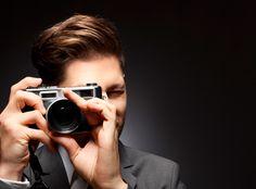 Iconify / Portfolio. Marketing tool