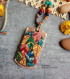 Pendant Design, Clay, Bracelets, Jewelry, Pictures, Clays, Jewlery, Jewerly, Schmuck