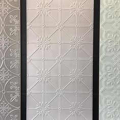 Decorative Tiles Melbourne Super Chic Hexagonal Tiles Available Now At De Lucia Tile Company