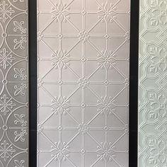 Decorative Tiles Melbourne Captivating Super Chic Hexagonal Tiles Available Now At De Lucia Tile Company Inspiration Design
