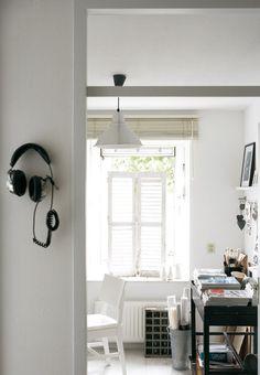 decocrush_visite_deco_appartement_amsterdam_desiree_vosgesparis002