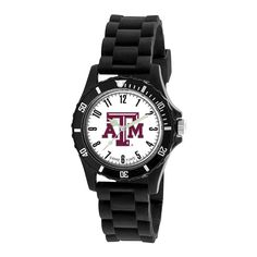 Texas A&M Aggies NCAA Youth Wildcat Series Watch