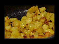mnn Macaroni And Cheese, Ethnic Recipes, Voici, Food, Images, Youtube, Velveeta Macaroni And Cheese, Sprouts, Easy Recipes