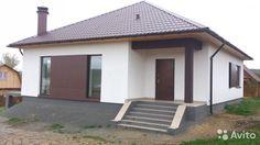 Построим дом на Вашем участке или поможем найти землюСтроительство от 15000р за м2В стоимость входит:-Фундамент свайный ростверк-Ж/Б плиты перекрытия-Газосиликат 300мм-Кровля металлочерепица