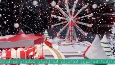 😍 # تحيات عيد الميلاد الرقمية 🎄 | # عرض 2020 | لـ #Social_Media (#Pinterest ، #YouTube ، #Instagram ، #Facebook - #Facebook_Cover_Video ، #TikTok ، #vk ، #ok ، #weibo ، #LinkedIn ، #Google ، #taringa ...) ، #Website ، #whatsapp etc . | #Handmade، creative #Videos مع #Text / #Logo / #Foto #Christmas, #xmas, #Christmas_Greetings, #Christmas_Greeting_Card, #Christmas_Video_Greetings, #Christmas_Video, #whatsapp_christmas_greetings, #Christmas_greetings_card 04 Christmas Greeting Cards, Christmas Greetings, Social Media Video, Xmas, Christmas Christmas, Facebook, Website, Handmade, Youtube Instagram