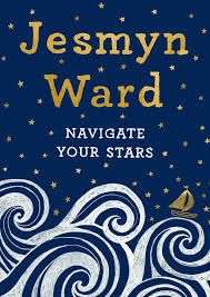 Finished April 9 Navigate Your Stars by Jesmyn Ward, illustrated by Gina Triplett This speech was given by author Jesmyn Ward and the . Got Books, Book Club Books, Books To Read, National Book Award, Chicago Tribune, Little Books, Creative Writing, Book Recommendations, Audio Books