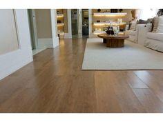 Tile Floor, Flooring, Contemporary, Rugs, Home Decor, Inexpensive Flooring, Wood Store, Building Materials, Laminate Flooring
