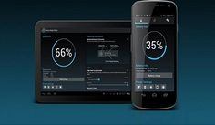 Battery Saver battery power administration acts as Best Battery Saver App For Android 2015 application for Android goes for addressing clients' requirements to spare battery under different circumstances and make it