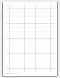 printable grid paper graphing paper free to download and print httpwwwwaterproofpapercomgraph papergrid papershtml