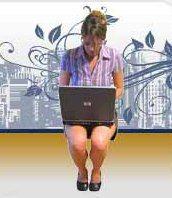 """O Site Catraca Livre em parceria com o eVestibulando oferece 200 bolsas de estudos para os interessados em participar do cursinho pré-vestibular à distância. Quer participar? Conheça o regulamento, clicando aqui As aulas serão ministradas por professores licenciados pela USP (Universidade de São Paulo). Os alunos acompanharão o curso por meio de vídeo-aulas, além de...<br /><a class=""""more-link""""…"""