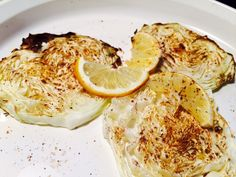 Indian Spiced Cabbage Recipe for HCG Phase 2