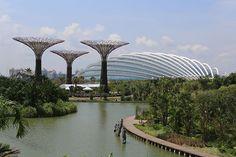 expat online upoznavanje Singapur