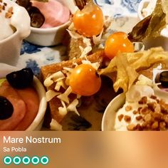 https://no.tripadvisor.com/Restaurant_Review-g1874768-d3502268-Reviews-Mare_Nostrum-Sa_Pobla_Majorca_Balearic_Islands.html?m=19904