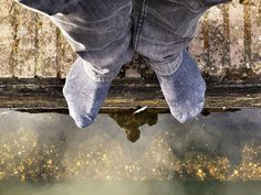 #synchroonkijken | Flickr - Photo Sharing!