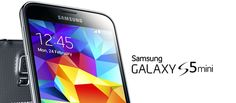Galaxy S5 Mini SM-G900H gets Android 5.0 CM12 Build [Unofficial]