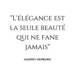8 Best Citations Mode 3 Images Quotations Chanel Fashion Horse