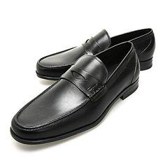 (フェラガモ) FERRAGAMO Men's Loafers ローファー ビジネスシューズ TRIUMPH na... https://www.amazon.co.jp/dp/B01HB8SYPG/ref=cm_sw_r_pi_dp_3IjAxbJVB0GKY