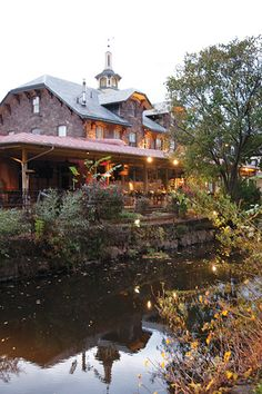 The Inn at Lambertville Station-parents 50th wedding anniversary celebration