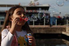 PınarYaşar : Karamürsel Ereğli Fotoğrafları