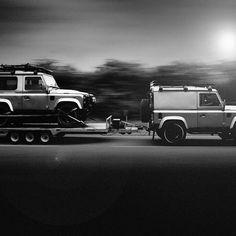 Twisted X2 - always powerful. -  #TwistedDefender #Defender #LandRover #Style #Power #Elegance #4x4 #Refined #Handmade #Handcrafted #Twisted #Lifestyle #OnTheRoad #Premium #Modified #Customised #Customisation #Details #Automotive #BestOfBritish #Iconic #DefenderRedefined