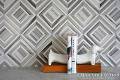 Talya Collection by Sara Baldwin | New Ravenna