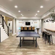20 Best Basement Remodel Ideas Trends of 2018 home. 20 Best Basement Remodel Ideas Trends of 2018 home. Basement House, Basement Bedrooms, Basement Flooring, Basement Bathroom, Basement Walls, Bathroom Plumbing, Basement Shelving, Industrial Basement, Basement Carpet