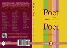 Book Cover Designs | book cover design