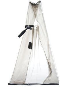 Más que una bolsa de plástico|Itfashion.com