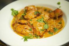 15 Delicious Desi Food Recipes Tweaked To Be Healthier