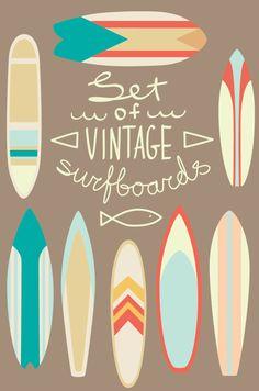 Envie de partir à l'assaut des vagues cet été ? NOTOX fabrique artisanalement au Pays Basque des planches de surf respectueuses de l'environnement.