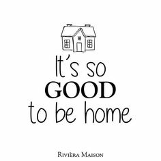 """HOME"" the nicest word there is Farm Life Quotes, Family Quotes, Sign Quotes, Wall Quotes, Sign Sayings, Rivera Maison, Real Estate Memes, Lets Stay Home, Short Words"