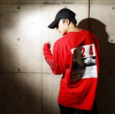 24karats × GENERATIONS from EXILE TRIBE 白濱亜嵐 Alan Shirahama Flag Shop, Babe, Artists, Celebrities, Anime, Artist, Celebs, Anime Shows, Foreign Celebrities