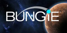 Another dream job I want to have is to work at the company BUNGIE