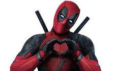 'Deadpool 2' é oficialmente confirmado pela Fox