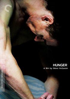 Hunger / HU DVD 7087 / http://catalog.wrlc.org/cgi-bin/Pwebrecon.cgi?BBID=8044856