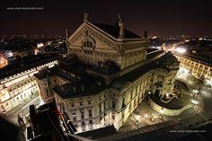 vestiaire de l'opera garnier | mots clefs : MONUMENT OPERA BASTILLE CHANTIER COLONNE VERRIERE ...